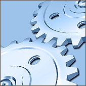 Automation Workshop icon