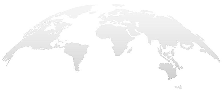 サポート・サイトマップ