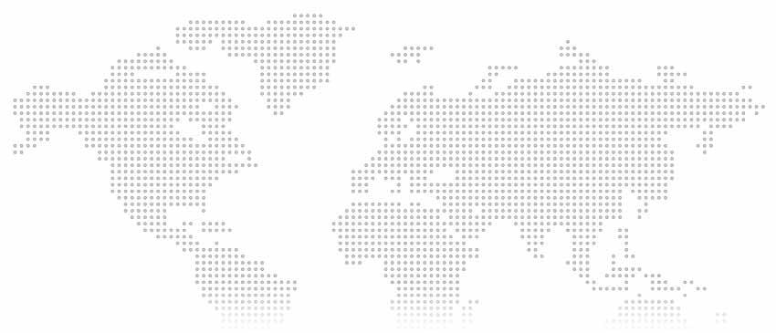 Support · Sitemap